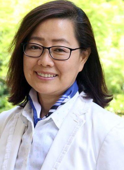 Dr. Hee Yun Lee, PhD