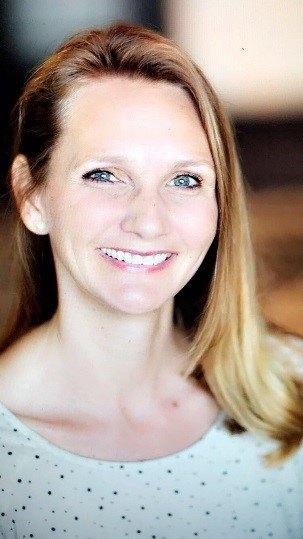 Katrina Cisneros, MSW, LICSW