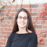 Laurel Bidwell, PhD, MSW, LICSW