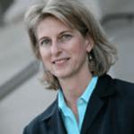 Bonnie Klimes-Dougan, PhD, LP