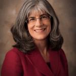 Mary Brunette, MD