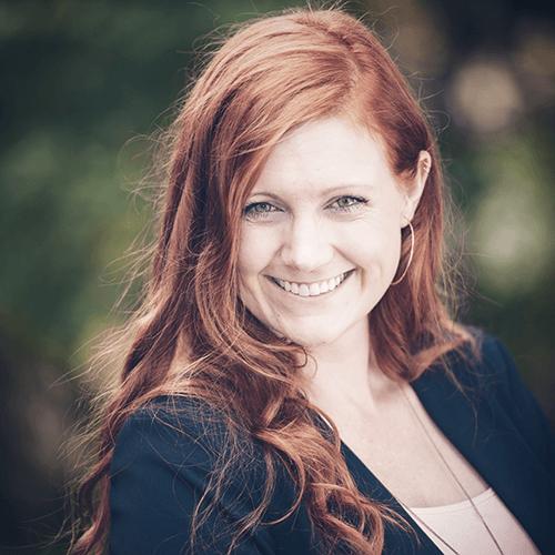 Erin Flicker
