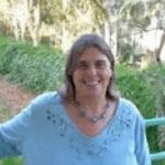 Shirley M. Glynn, PhD