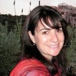 Jennifer Gottlieb, PhD