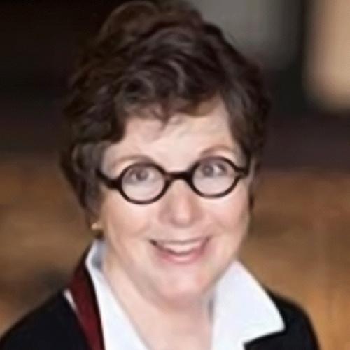 Kathleen Corley