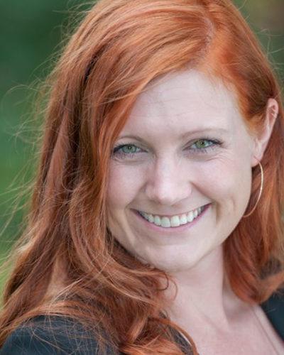 Erin Flicker, MSW, LICSW
