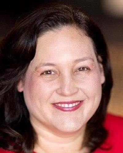 Piper Meyer-Kalos, PhD