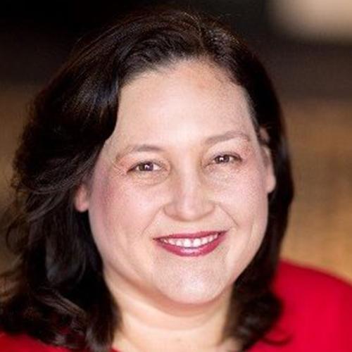 Piper Meyer-Kalos, PhD, LP