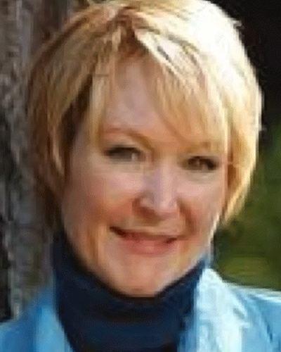 Julie Rohovit, PhD