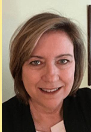 Patricia Shannon, PhD