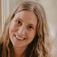 Jessie C. Everts, PhD, LMFT
