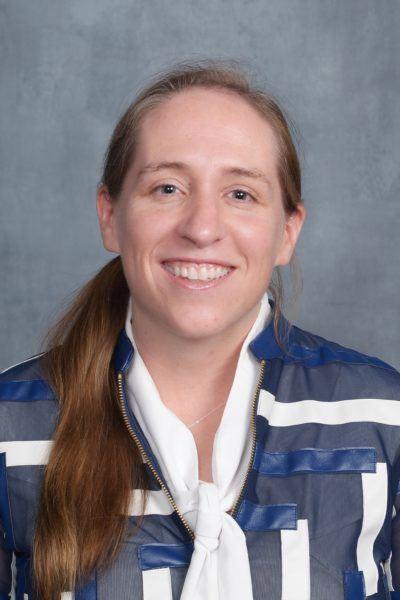Emily Brunner, MD