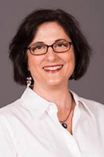 Amy Krentzman, MSW, PhD